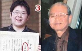 Nhật Bản: Nghịch tử giết chết ông bà và hàng xóm, đâm mẹ cùng 1 người khác trọng thương