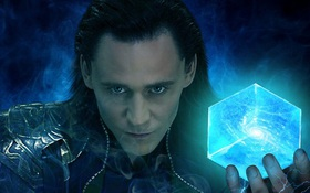 """Giải mã những chi tiết hấp dẫn liên quan đến cái kết của """"Thor: Ragnarok"""""""