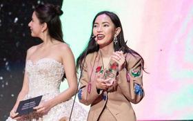 Influence Asia 2017: JVevermind, Châu Bùi, Rocker Nguyễn, Changmakeup là những người trẻ Việt có sức ảnh hưởng nhất châu Á!