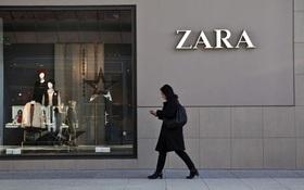 """Khi thời trang nhanh trở thành """"siêu nhanh"""", Zara đang phải đương đầu với hiểm họa lớn chưa từng thấy!"""