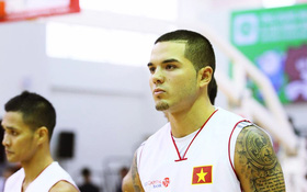 Thể thao Việt Nam và sứ mệnh của những cầu thủ mang dòng máu Việt