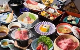 8 thói quen ăn uống lành mạnh từ các nước trên thế giới mà người Mỹ đang muốn học theo