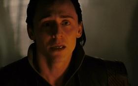 10 khoảnh khắc đen tối nhất trong Vũ trụ điện ảnh Marvel