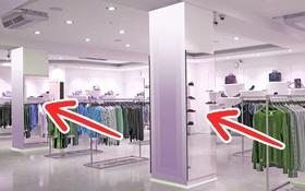 """Áp dụng mánh khóe này bảo sao cửa hàng thời trang khiến bạn """"xuống tiền"""" không tiếc tay"""