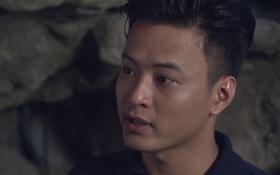 """""""Người phán xử"""" tối nay: Lê Thành tuyên bố muốn làm ông trùm"""