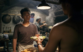 Phim do Hồng Ánh đạo diễn lập kỉ lục đề cử tại Liên hoan phim Asean