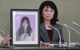 Áp lực vì làm thêm hơn 100 giờ/tháng, một nhân viên công ty quảng cáo hàng đầu Nhật Bản tự tử