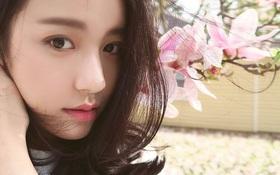 Trung Quốc có thật nhiều những cô nàng xinh đẹp, ngắm mãi mà không chán