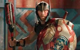 """""""Thor: Rangnarok"""" đặt mục tiêu 90 triệu USD doanh thu trong tuần đầu tiên ra mắt"""