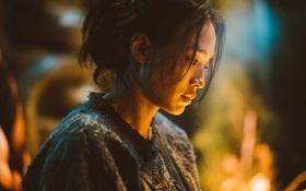 Ngôi Làng Hạnh Phúc – Cuộc sống sẽ ra sao nếu ta đến nơi những nỗi buồn đều bị tước đoạt?
