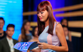"""Cô gái từng bị tẩy chay vì quá đanh đá, drama này sẽ trở lại """"Vietnam's Next Top Model""""!"""