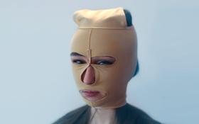 13 dụng cụ làm đẹp cho khuôn mặt giúp bạn một phát xinh như tiên mà không cần phẫu thuật thẩm mỹ