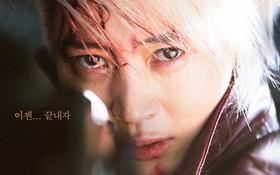 Phim mới của Kim Hye Soo khởi động thế nào tại phòng vé Hàn?