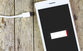 5 bài học vỡ lòng giúp bạn không phải tốn tiền mua điện thoại, laptop mới quá sớm