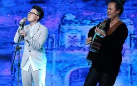 """HLV Lê Minh Sơn: """"Sing My Song đã kết thúc từ khi """"Ông bà anh"""" xuất hiện"""""""