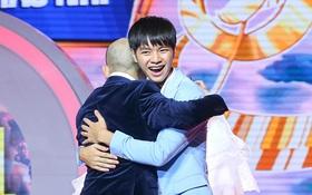 """Cao Bá Hưng lên tiếng về mác """"con ông cháu cha"""" khi tham gia """"Sing My Song"""""""
