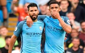 Man City có thể vô địch Premier League vào… tháng 1 hay không?
