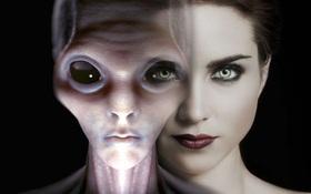 Chào mừng 2017, các chuyên gia tuyên bố sẽ tìm ra người ngoài hành tinh ngay trong năm nay