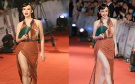 """Khác với vẻ lung linh khi được photoshop, những bức ảnh """"thô"""" này của sao Việt sẽ khiến bạn bất ngờ!"""