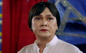"""""""Lô Tô"""" tung teaser đầy xúc động lấy nước mắt người xem"""