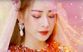 """Sau MV """"khởi động"""" gây tranh cãi, Chi Pu tiếp tục hé lộ teaser sản phẩm debut chính thức"""