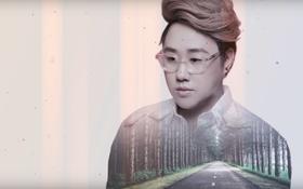 """Cover """"Từ hôm nay"""" của Chi Pu, Trung Quân Idol được fan cảm ơn vì đã """"cứu bài hát"""""""