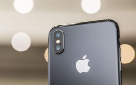 7 công nghệ mà Apple đã học hỏi từ smartphone Android để tích hợp lên iPhone X