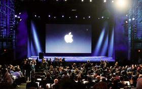 Bom tấn iPhone X của Apple sẽ xuất hiện vào đêm nay, làm thế nào để xem trực tiếp?