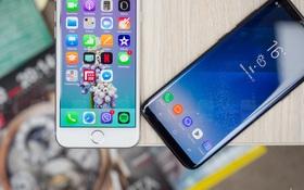 5 smartphone chất nhất hiện nay mà bạn không nên bỏ lỡ