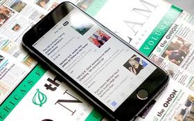 Có 3 tính năng rất hay trên iPhone, nhưng chả hiểu sao lại ít người chịu xài