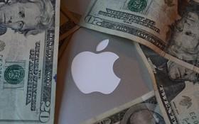 10 chiếc iPhone X nghìn đô cũng chưa đắt bằng những sản phẩm Apple này
