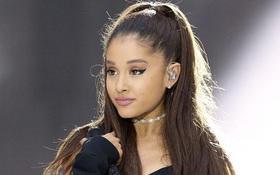 Dư luận nước ngoài nói gì về việc Ariana Grande hủy show đột ngột tại Việt Nam?