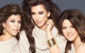 Làm giàu không khó: Chỉ đăng 1 bức ảnh, chị em Kim kiếm hơn chục tỷ đồng!