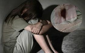 Điều tra nghi án bé gái lớp 1 bị xâm hại tại trường học ở Sài Gòn