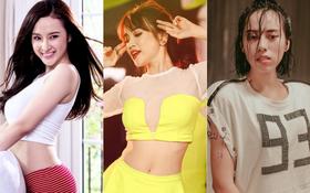 """""""Đồng cảnh ngộ"""" với MV debut của Chi Pu, loạt sản phẩm Vpop này cũng gom về """"rổ dislike"""" gấp mấy lần lượt like"""