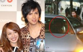 Trị liệu vô sinh, cựu thành viên AKB48 bất ngờ thông báo mang thai 5 tháng sau scandal chồng ngoại tình