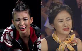 """Không chỉ fan, nghệ sĩ Việt cũng sốc trước tin Ariana Grande đột ngột hủy concert trước """"giờ G"""""""
