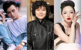 Tóc Tiên, Soobin Hoàng Sơn sẽ bắt tay với anh em Underground remix toàn bộ hit mới nhất của mình