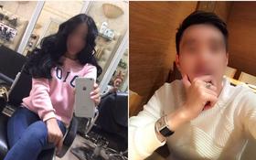 """Lại """"sống ảo"""": Cô gái tự lập Facebook, tự nhắn tin, tự giận dỗi để... giả mình có bạn trai soái ca"""
