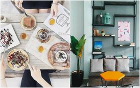 Cập nhật ngay lịch đóng/mở loạt cafe hot nhất Hà Nội - Sài Gòn dịp Tết