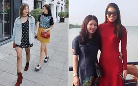"""Dịp Tết, sao và hot girl Việt diện street style """"oách"""" từ đầu đến chân thế này đây!"""