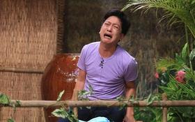 Vụ sao Việt liên tục bị ném đồ trên sân khấu: Báo động văn hóa khán giả