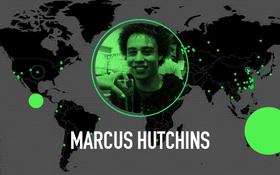 Không cần bằng Đại học, chàng trai này chọn một cách tìm việc khác: Chống lại virus WannaCry để cứu thế giới
