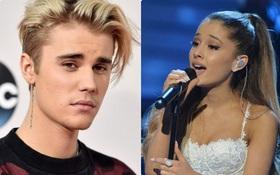 Ariana Grande, Justin Bieber cùng hàng loạt nghệ sĩ lớn tham gia concert gây quỹ cho nạn nhân vụ khủng bố Manchester