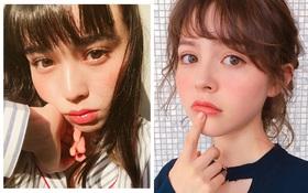 """Đây chính là 4 chiêu làm đẹp """"đinh"""" tạo nên vẻ xinh đẹp mong manh ngắm mãi không chán của con gái Nhật"""