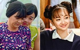 Nửa năm trôi qua, điện ảnh Việt được nhiều hơn mất