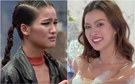 """Thêm một lí do khiến """"The Face"""" buồn ngủ hơn """"Vietnam's Next Top Model""""!"""