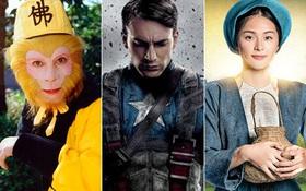 Điện ảnh Việt đang thiếu một bức tường văn hóa đủ kiên cố