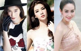 4 bộ phim Thái sắp ra mắt mới đọc giới thiệu đã thấy hồi hộp