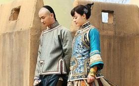 """""""Năm Ấy Hoa Nở"""": Tình cảm giữa Tôn Lệ và Trần Hiểu vẫn mông lung như một trò đùa!"""